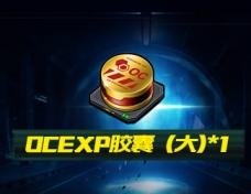 OCEXP胶囊礼包(小)